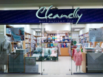 «Cleanelly – текСтильный дом»